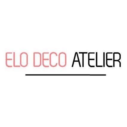 Concours ELO DECO Atelier