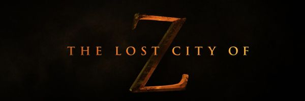 &quot&#x3B;The Lost City of Z&quot&#x3B; de James Gray