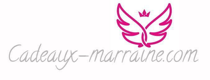 Un bijou à gagner avec Parrain &amp&#x3B; Marraine.com