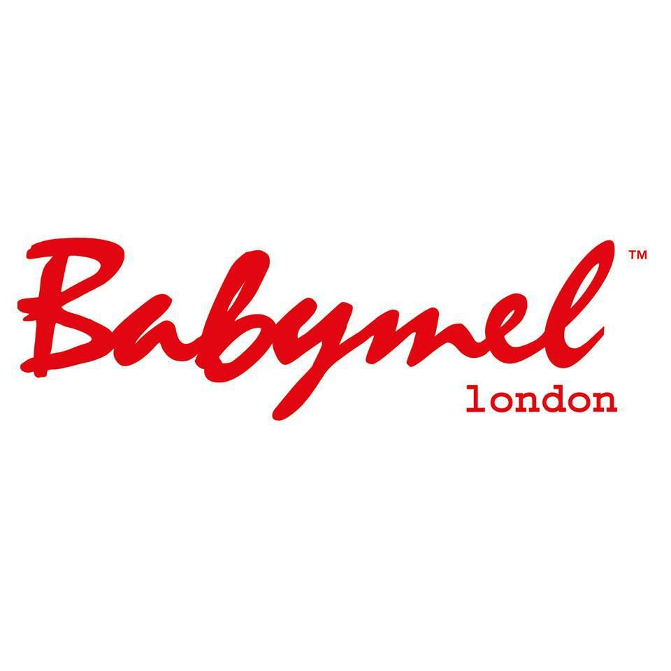Concours Babymel