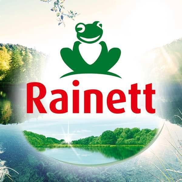 Rainett et Surfrider