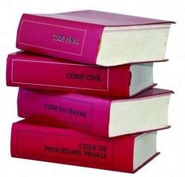 Conge Parental D Education Vos 2 Possibilites De Reprise Anticipee