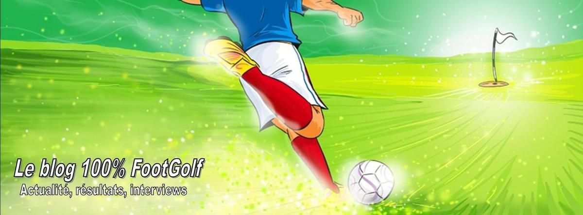 FootGolf-inside.com