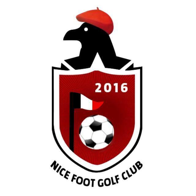 Nice FootGolf Club