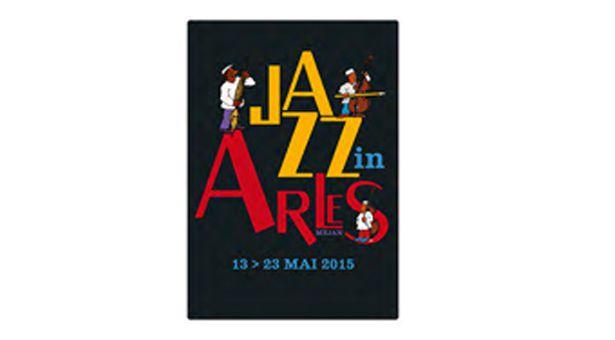 Jazz in Arles ..... (suite)