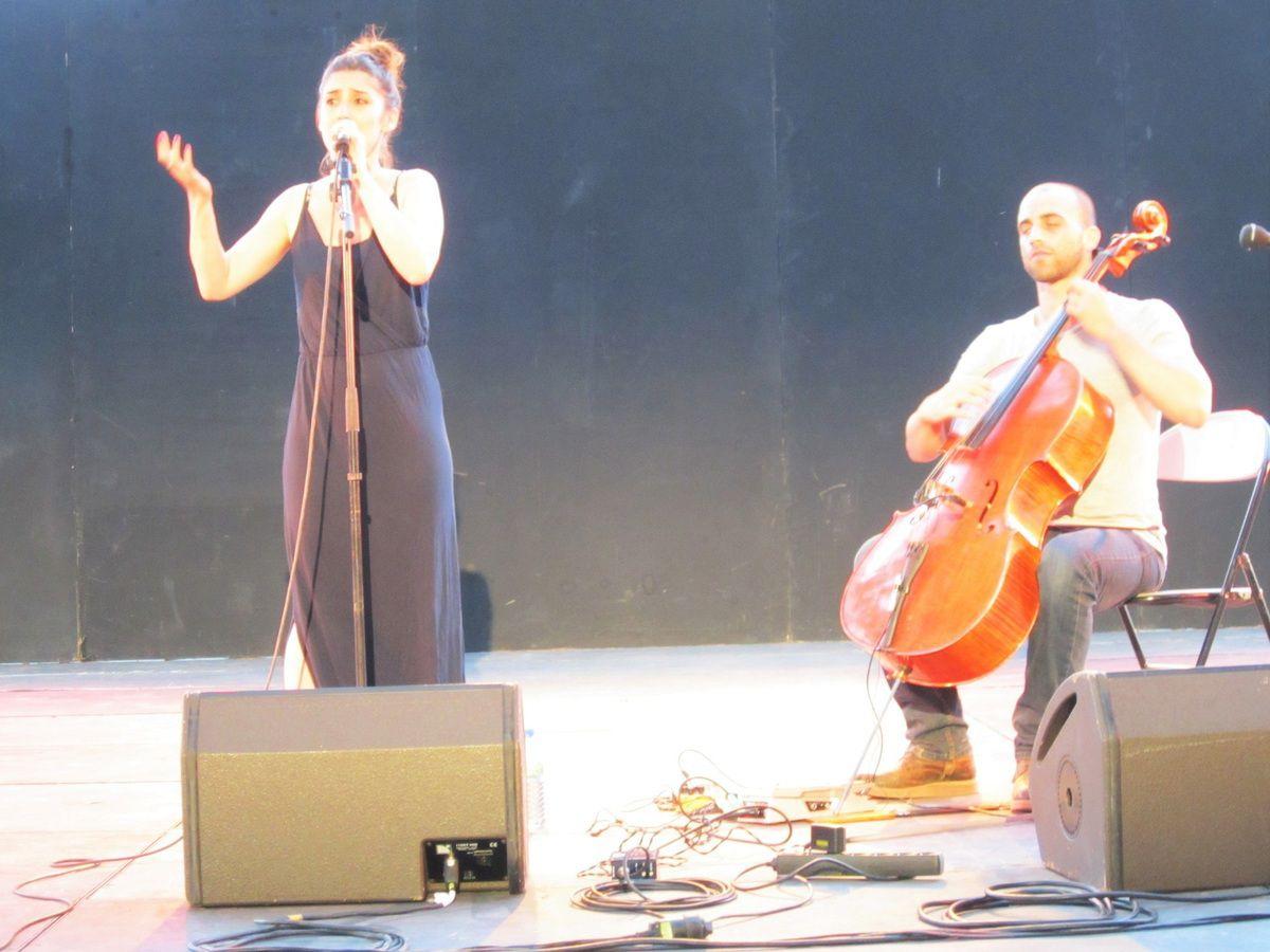 Festival de Radio France &amp&#x3B; Montpellier Occitanie : bilan jazz d'un festival