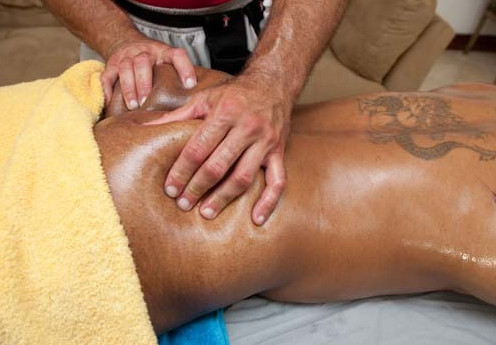 massage naturiste royan Villejuif