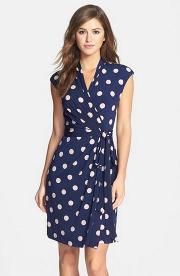 9 Summer Dresses for Women To Make You Look Modern