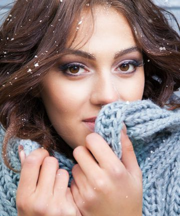 7 Hydrating Hacks That'll Give Your Skin Relief This Winter