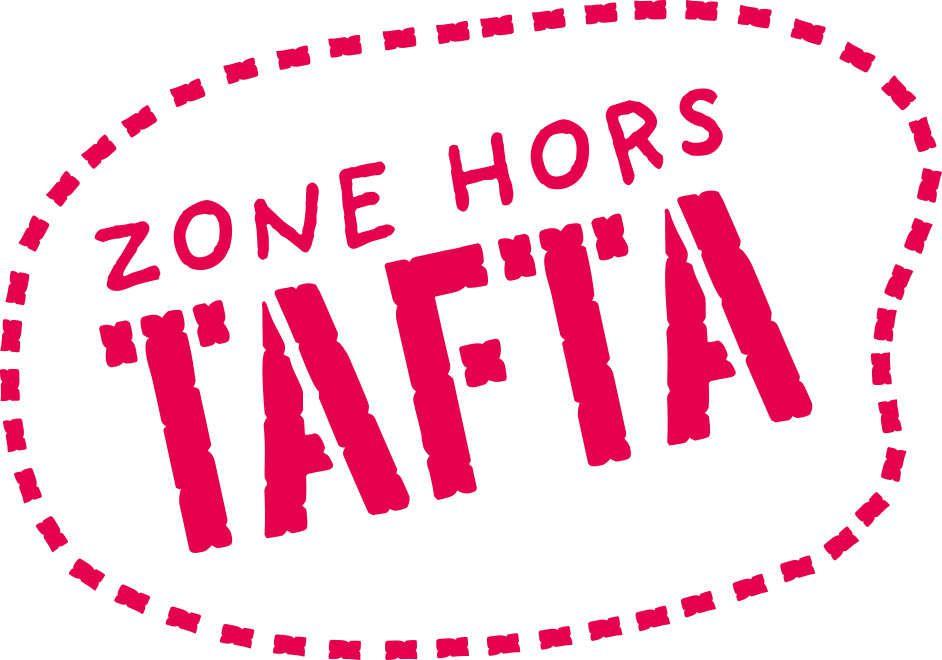 Les collectivités peuvent se déclarer zone hors TAFTA... incitez vos élus !