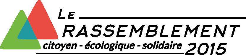APPEL AU MONDE AGRICOLE POUR LE RASSEMBLEMENT EN AUVERGNE RHONE-ALPESRA