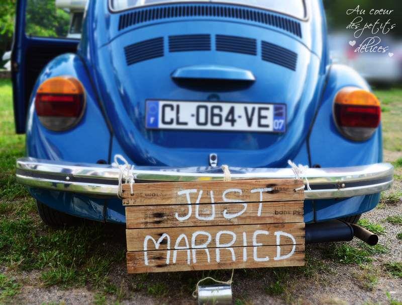 Mariage et wedding cake esprit &quot&#x3B; Guinguette rétro&quot&#x3B;