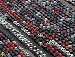 Reconversion de l'industrie automobile : emplois, climat et écologie