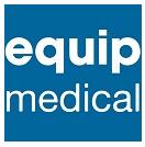 EQUIP MEDICAL