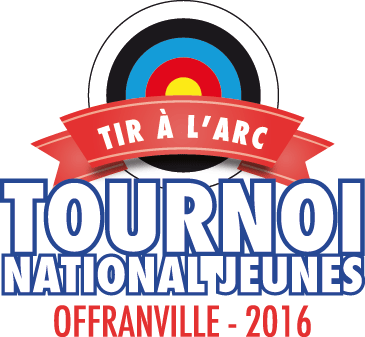 T.N.J  3 les 01,02 et 03 juillet 2016