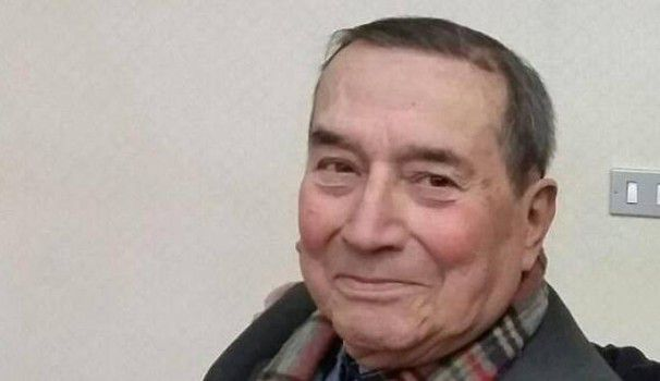Scomparso a Perugia Bruno Brunori, un giornalista di valore