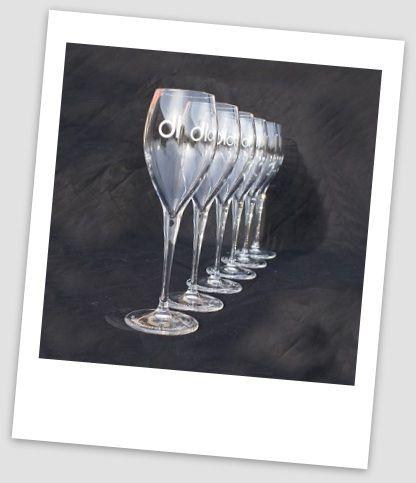 conseils dégustation Champagne Doré Léguillette
