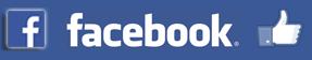 http://img.over-blog-kiwi.com/1/37/76/36/20150405/ob_e5c02a_facebook.png