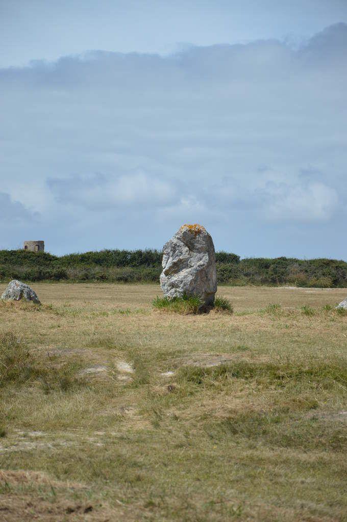 Balade en Finistère Sud # 3