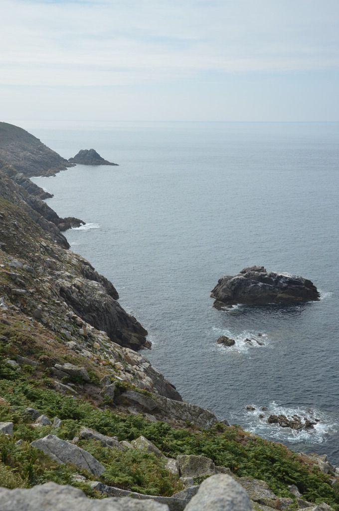 Balade en Finistère Sud # 1