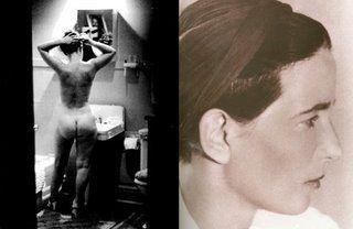 La Reine des femmes : Simone de Beauvoir dite le Castor