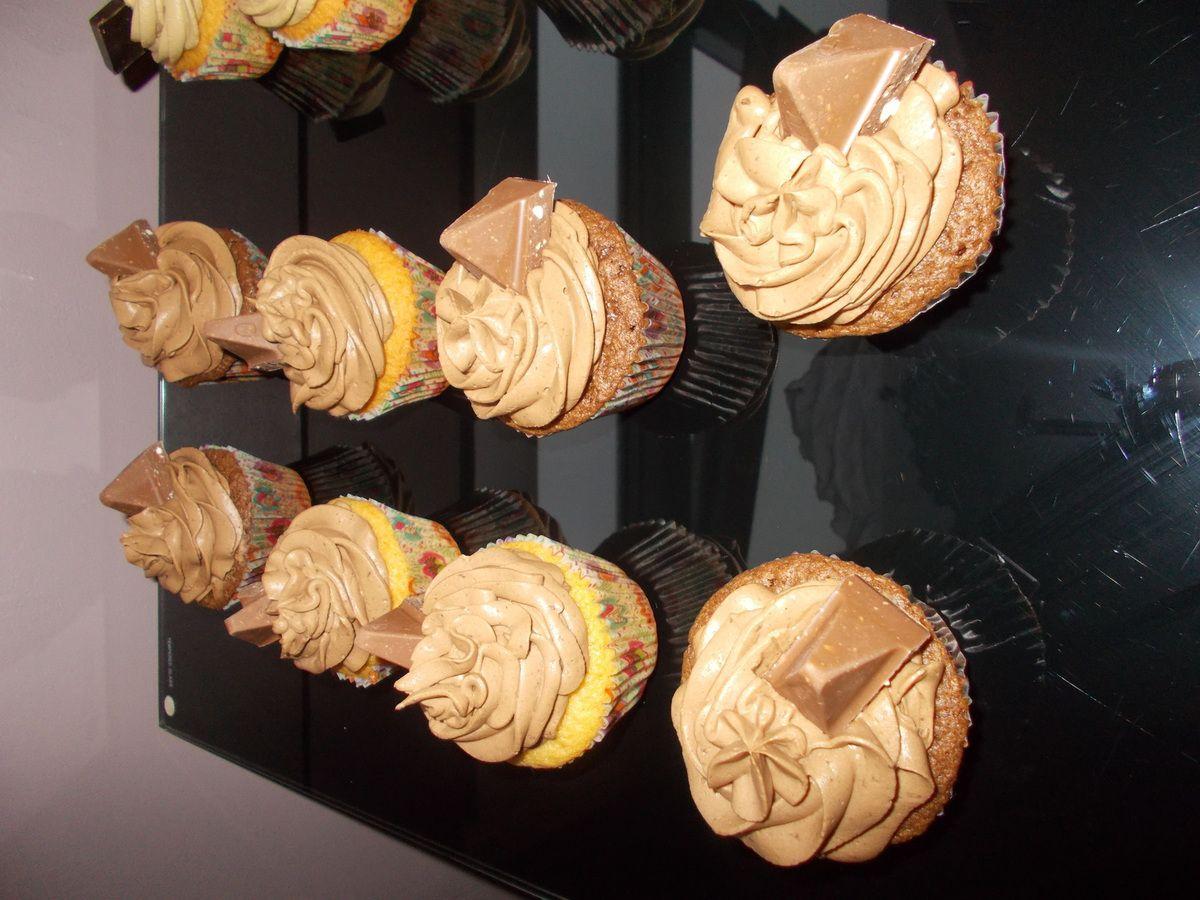 cupcakesssss