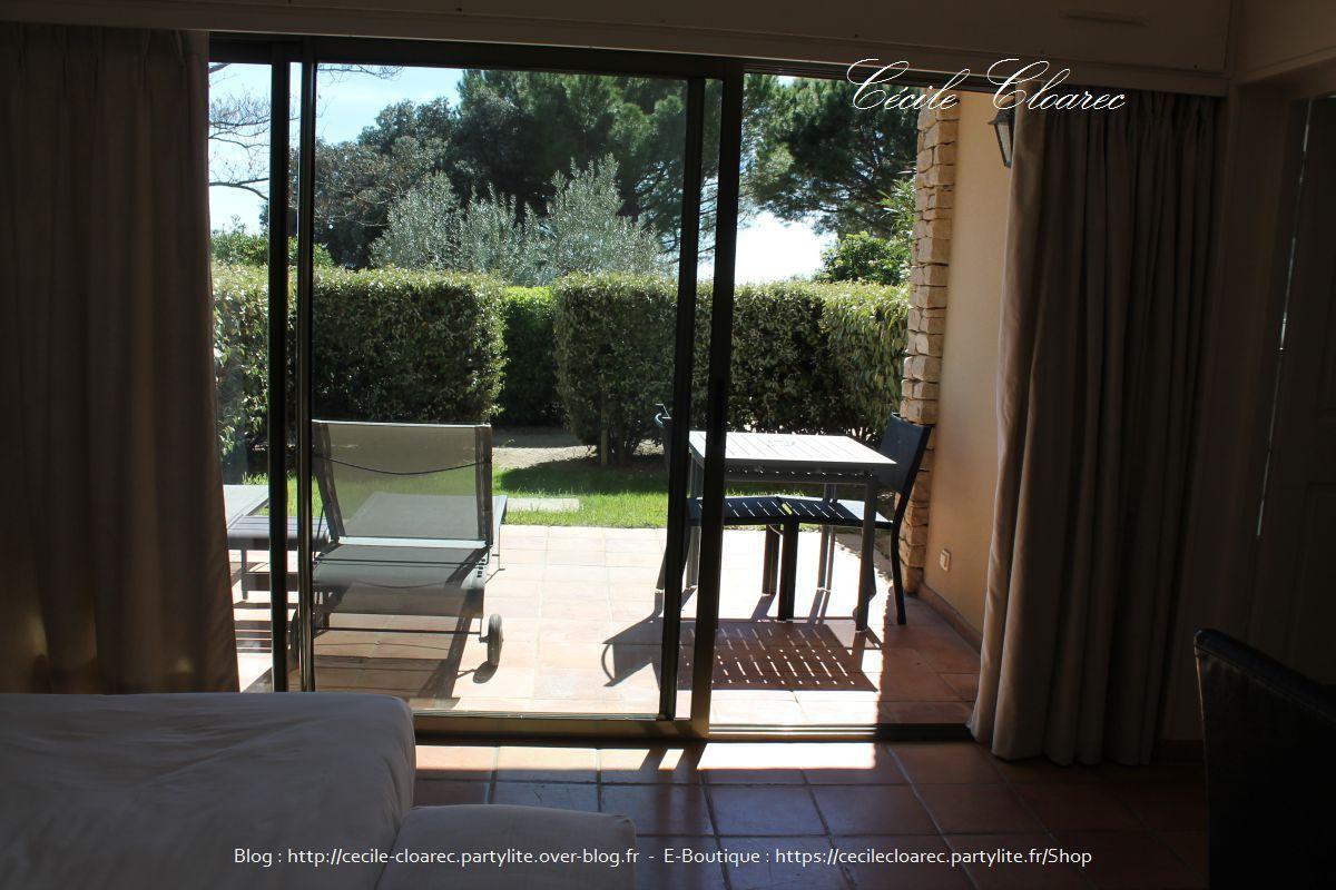 Un truc de fou ce séjour en Provence : les photos ici !