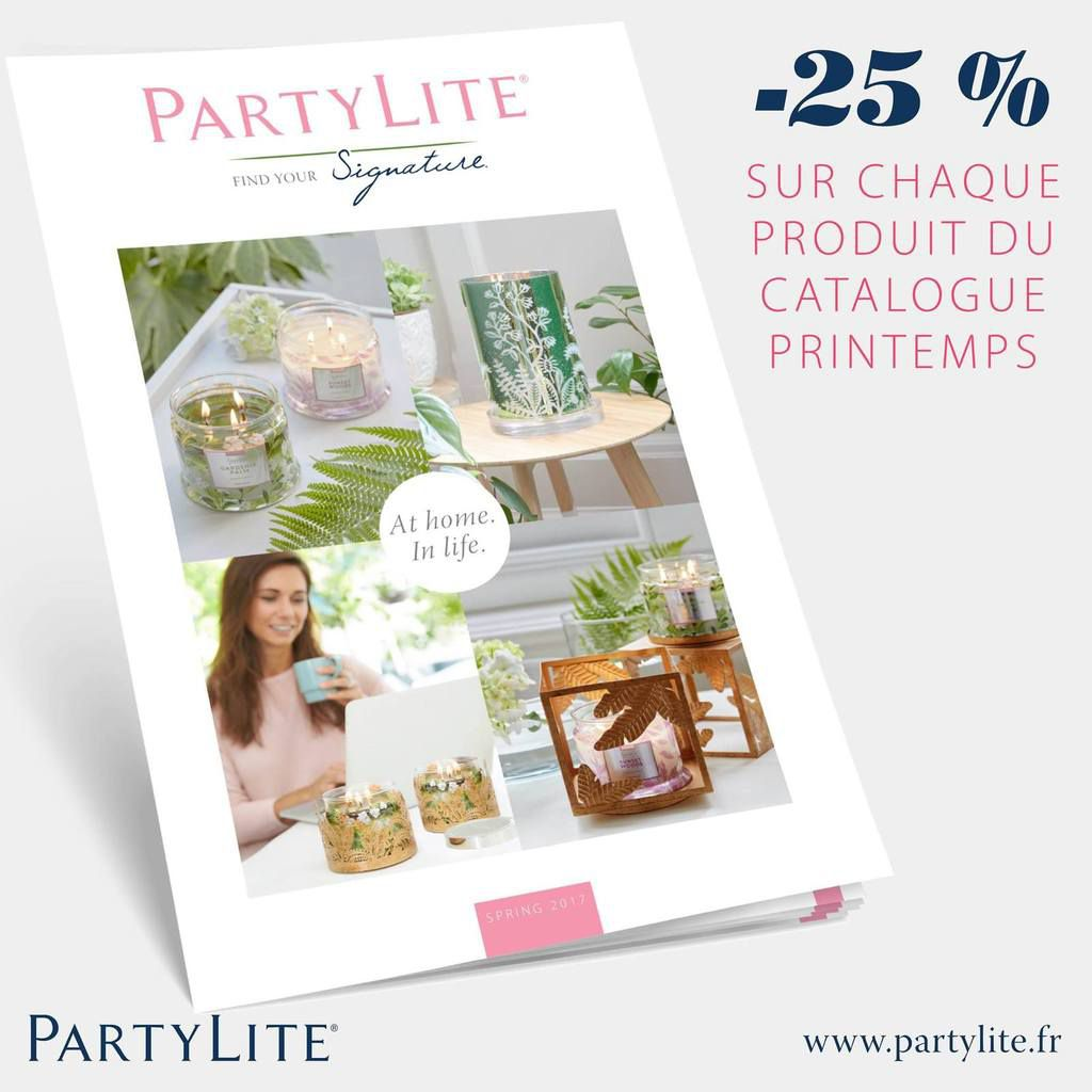 Promotions : Les 1er, 2 et 3 avril 2017 World Party Weekend