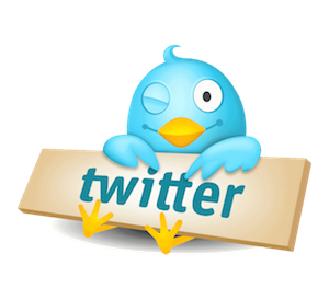 Búsqueda avanzada en Twitter