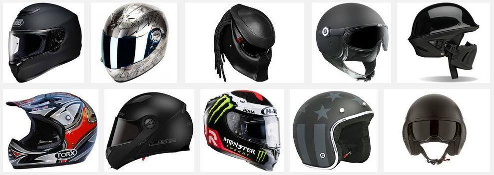 ma bulle secr te de motarde la moto est ma passion secr te. Black Bedroom Furniture Sets. Home Design Ideas
