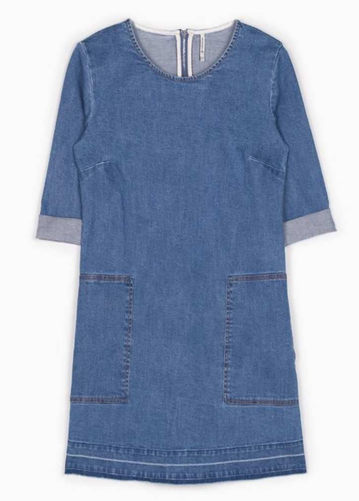 http://www.stradivarius.com/fr/v%C3%AAtements/robes/robe-denim-c1317536p7036502.html?categoryNav=1317536&colorId=701