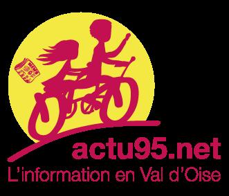 La fin prématurée d'ACTU95.
