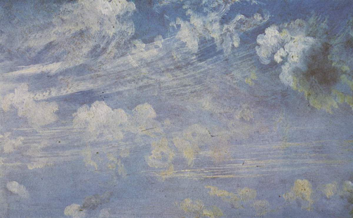 Public Domainview terms File:John Constable 030.jpg Uploaded by File Upload Bot (Eloquence) Created: 1821-1822