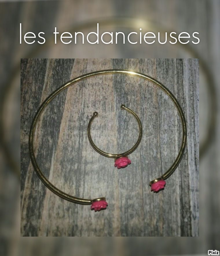 #Lestendancieuses