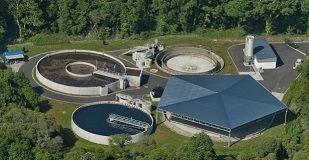 22/10/2015 : Sénat/ Hervé Poher /  Question n° 18515 / Réutilisation des eaux usées