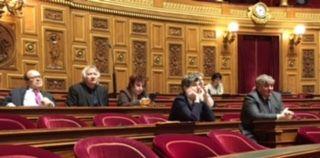 07/12/2016 : Sénat/ Contrats de ressources/ Partie II/ Hervé Poher