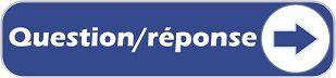 28/11/2014: Réponse// La fibromyalgie