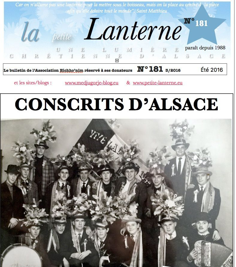 couverture n°181