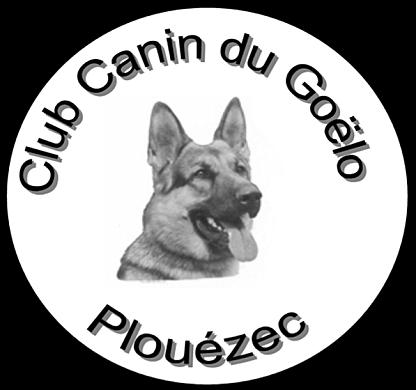 club canin 53