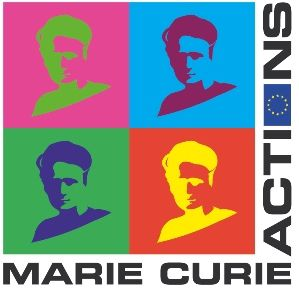 Johann Berthelot receives Marie Curie fellowship