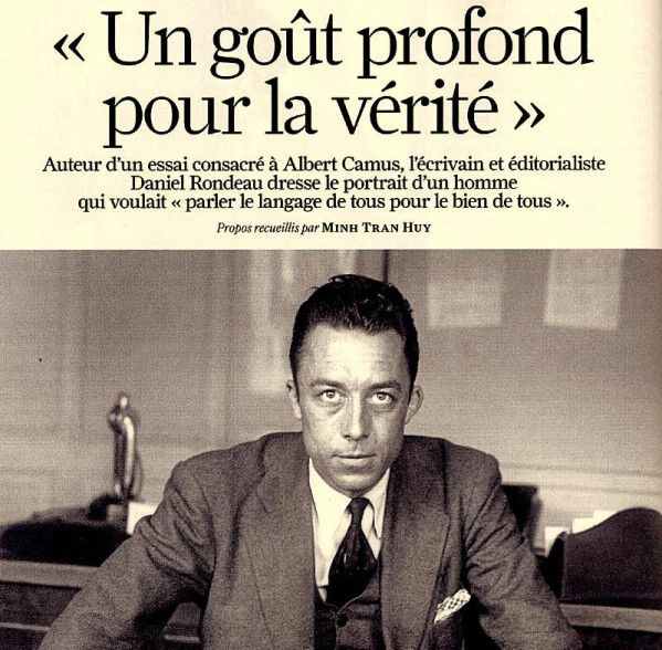 albert camus novel the stranger essay Home → sparknotes → literature study guides → the stranger → suggested essay topics the stranger albert camus how do earlier events in the novel prepare.