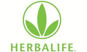Herbalife...Nutrición para una vida mejor