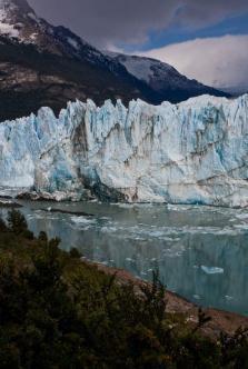 Bariloche, Argentina: tres sitios que debes visitar