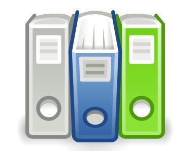 Recursos para implementar la facturación gratis en la empresa