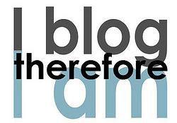 ¿Cómo posicionar mi blog?