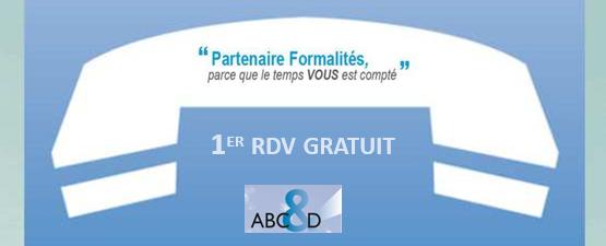 sos createur-repreneur d u0026 39 entreprise hotline
