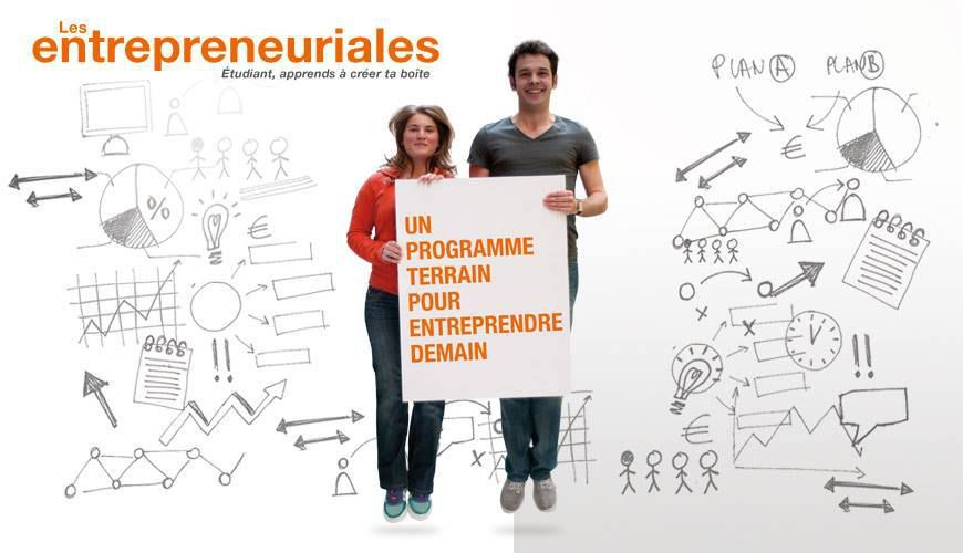 Publications - Entrepreneuriales - Université - UTBM
