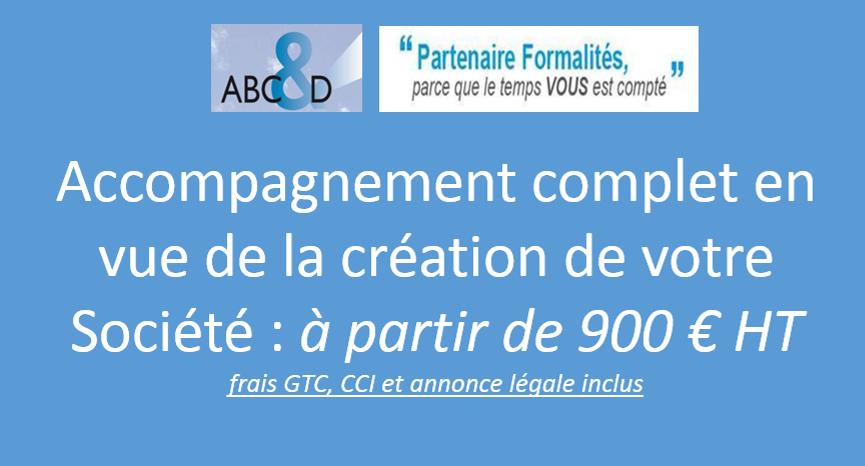 Formations-Droit-Gestion-Comptabilité-Auto école