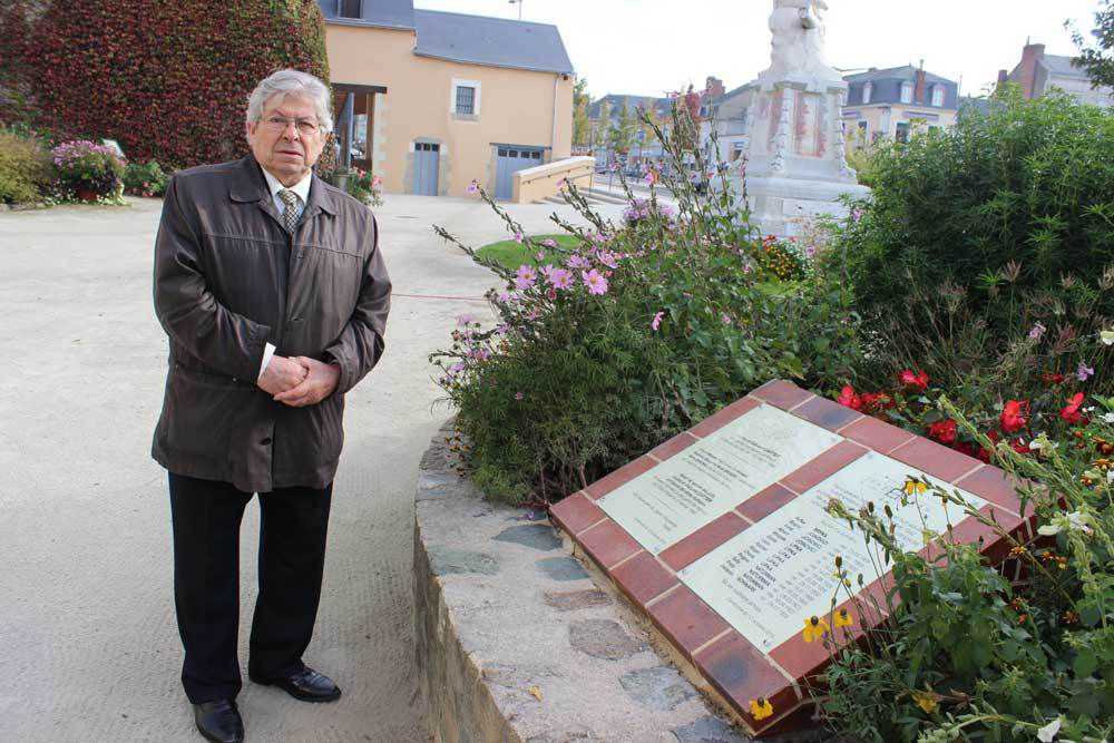 Henri Joinovici