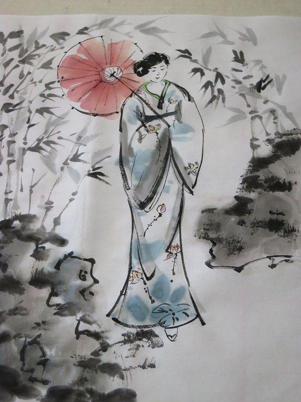 Atelier sushis maki et temakizushis